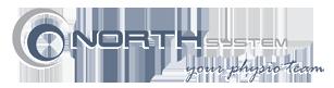 North System Logo